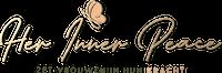 Her Inner Peace Logo